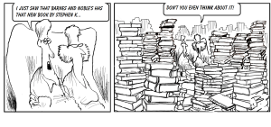 LOTSA-BOOKS1